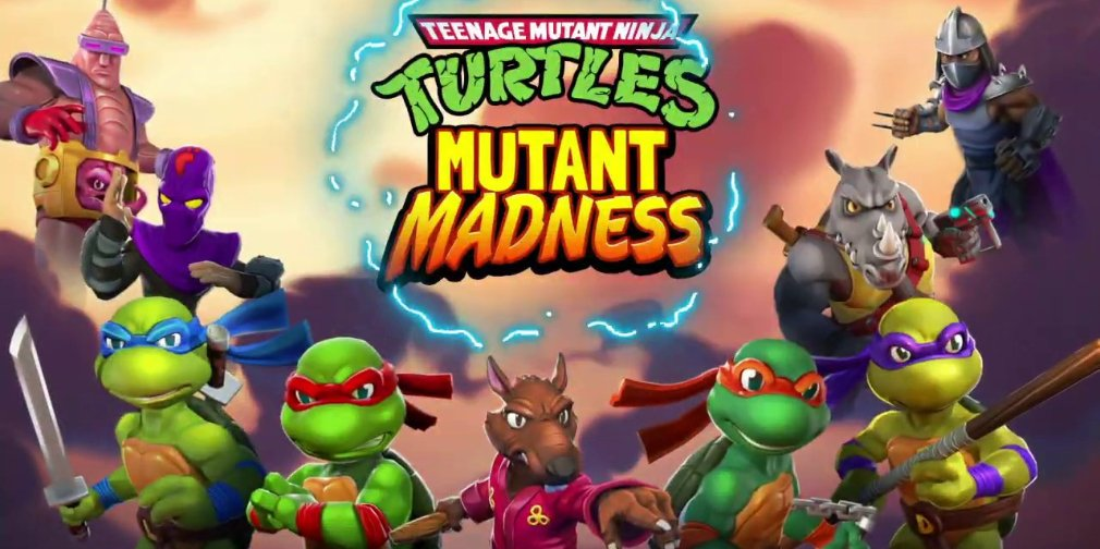 tmnt-mutant-madness-review